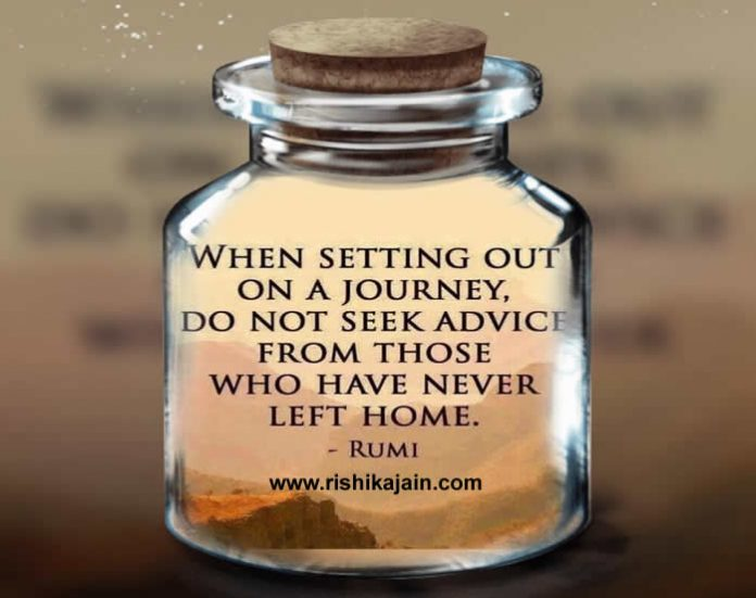 whatsapp good morning status,messages,quotes,rumi quotes