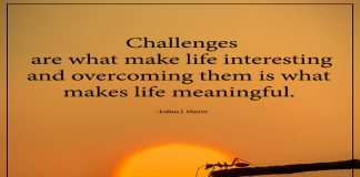 Life Quotes – Inspirational Quotes, Motivational Thoughts and Pictures