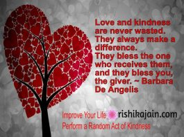Kindness ,wisdom, Inspirational Quotes, Pictures and Motivational Thoughts