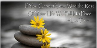 Lao Tzu,Life Inspirational Quotes, Motivational Thoughts and Pictures