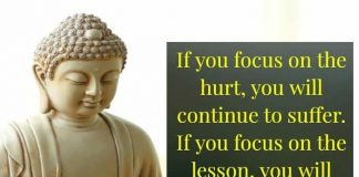 hurt,lesson,grow,Inspirational Quotes, Pictures and Motivational Thoughts.