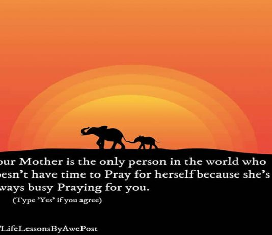 mother,Mother's Day Inspirational Quotes, Motivational Thoughts and Pictures