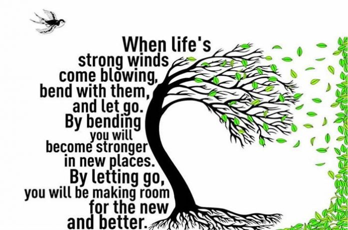 Life ,Good morning Quotes ,Inspirational Pictures, Quotes and Motivational Thoughts