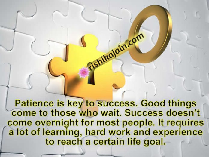 Success/Beautiful thoughts of life / Good Morning Wishes – Inspirational Quotes, Pictures and Motivational Thoughts.