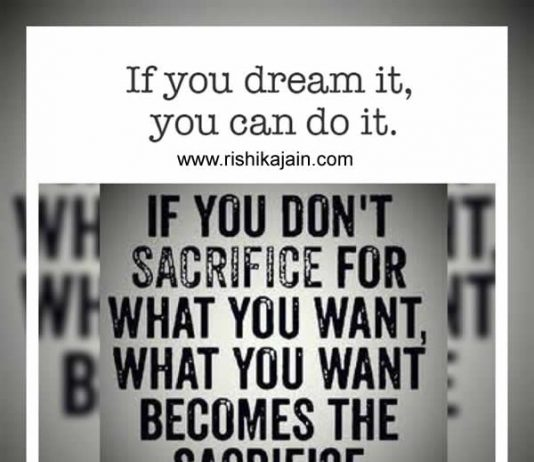 Inspirational Quotes, Motivational Quotes and Pictures