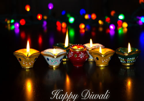 Diwali Inspirational Quotes Pictures Motivational Thoughts
