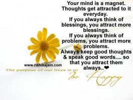 mind,blessings,Beautiful Quotes ,Inspirational Quotes, Pictures and Motivational Thoughts