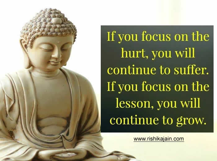focus,Inspirational Quotes, Pictures and Motivational Thoughts.