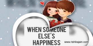 Happiness / Love Quotes Inspirational Quotes, Motivational Thoughts and Pictures