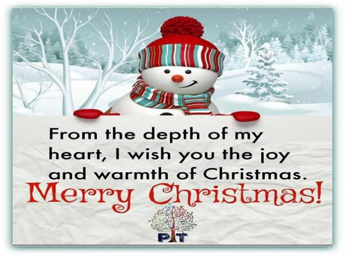 Christmas greetings ,images,quotes