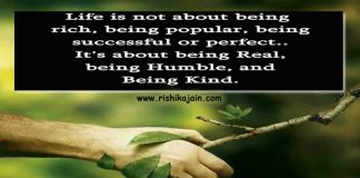kindness,humble,Life Learning Quotes – Inspirational Quotes, Pictures and Motivational Thought