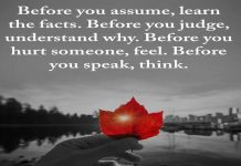 Life / Learning Quotes – Inspirational Quotes, Pictures and MotivationalThought