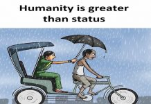 humanity,Kindness Quotes Inspirational Quotes, Pictures and Motivational Thoughts
