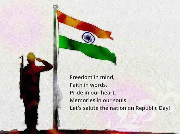 Happy Republic Day status,Images,Quotes,Speech