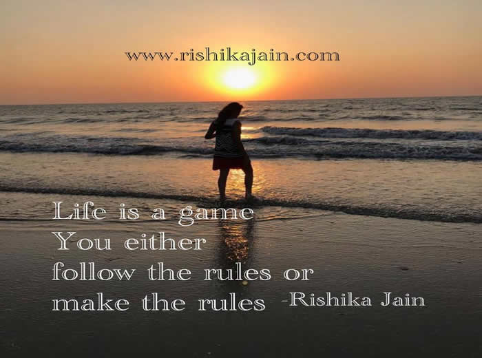 Life , Learning Quotes , Inspirational Quotes, Pictures and Motivational Thought