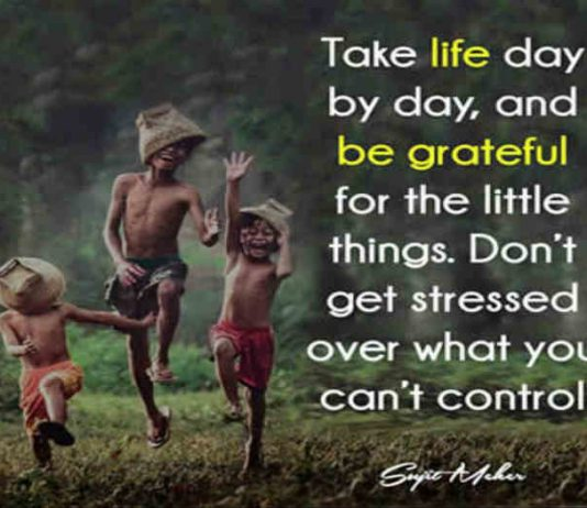 Happiness , Life Inspirational Quotes, Motivational Thoughts and Pictures