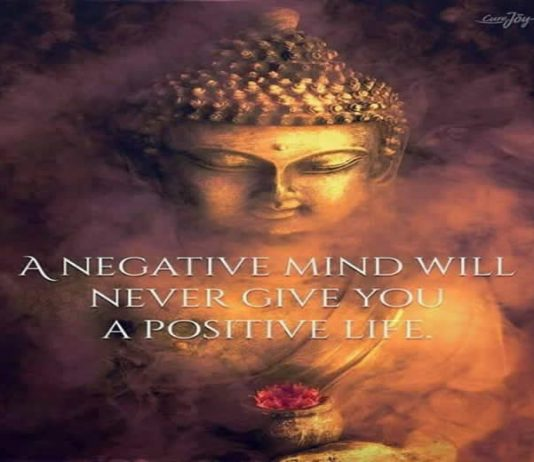 Positive Thinking,Happiness ,Beautiful thoughts of life , Inspirational Quotes, Motivational Thoughts and Pictures