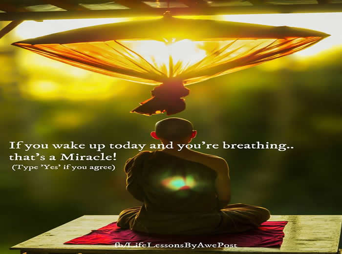 Good morning /Positive Thinking ,Beautiful Quotes ,Inspirational Quotes, Pictures and Motivational Thoughts