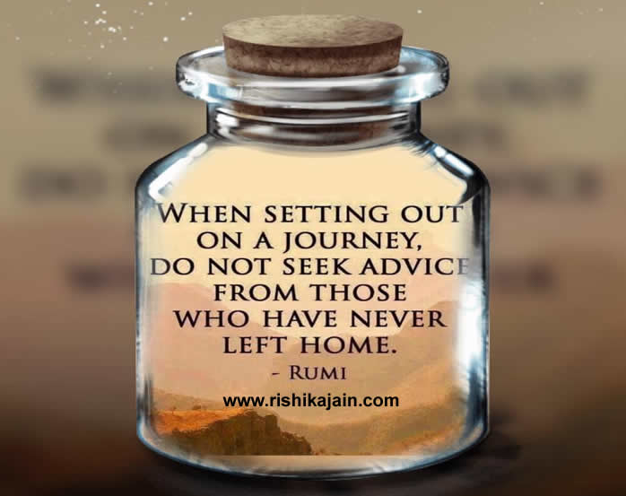 rumi,Life,Good morning ~ Inspirational Quotes, Motivational Pictures and Wonderful Thoughts