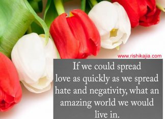 Love Quotes – Inspirational Pictures, Quotes and Motivational Thoughts