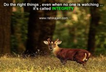 Integrity,Inspirational Quotes, Motivational Pictures and Wonderful Thoughts