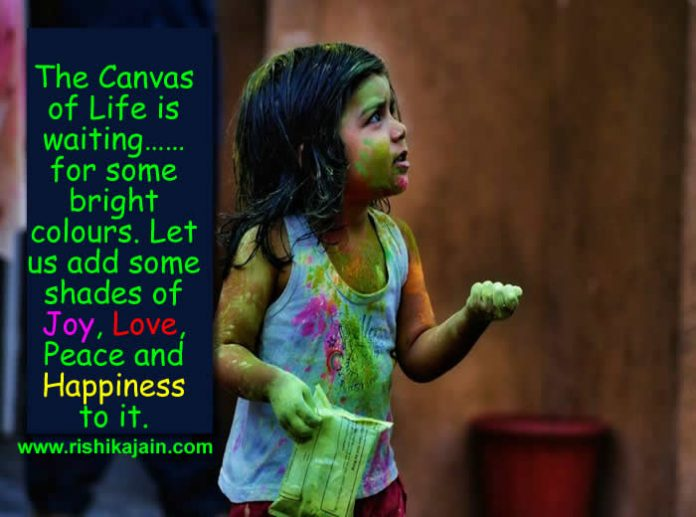 Happiness ,Love Quotes ,peace,Inspirational Pictures, Quotes and Motivational Thoughts