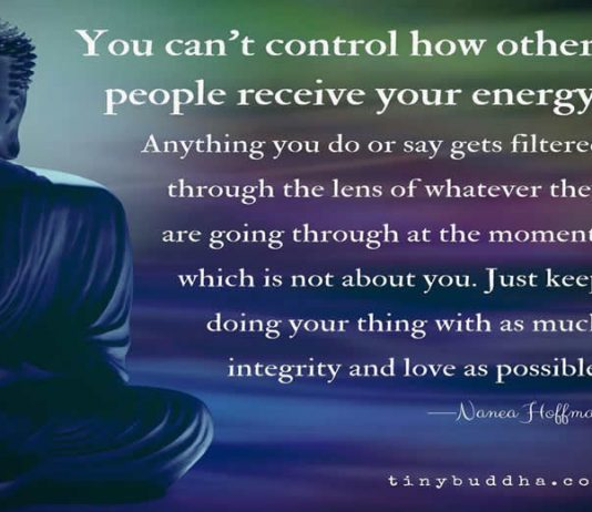 Buddha,Inspirational Pictures, Quotes & Motivational Thoughts