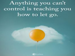 Life Learning Quotes , Inspirational Quotes, Pictures and Motivational Thought