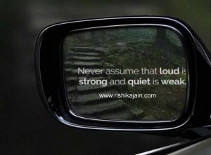 Inspirational Quotes, Motivational Thoughts and Pictures