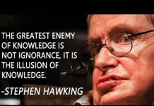 Stephen Hawking Inspirational Quotes, Pictures and Motivational Thoughts