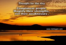 Positive Thinking,Happiness , Beautiful thoughts of life , Inspirational Quotes, Motivational Thoughts and Pictures