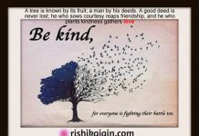 love,Kindness Quotes – Inspirational Quotes, Pictures and Motivational Thoughts
