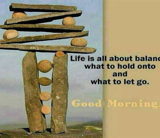 Life ,Good morning Quotes Inspirational Pictures, Quotes and Motivational Thoughts