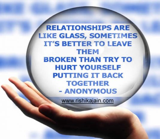 Relationships Quotes – Inspirational Pictures, Quotes and Motivational Thoughts