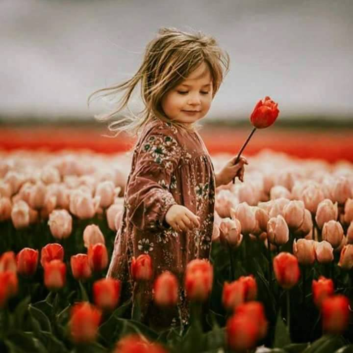 Positive Thinking,Happiness ,Beautiful thoughts of life ,Inspirational Quotes, Motivational Thoughts and Pictures