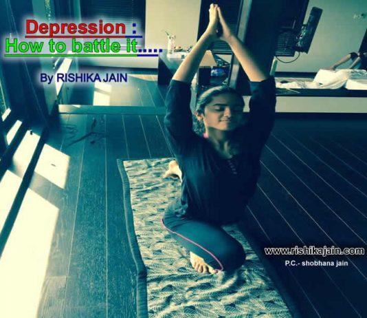 depredation,negativity,problems,causes,remedies