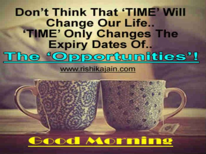 time,Life,LearningQuotes Inspirational Quotes, Pictures and MotivationalThought