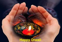 Diwali Messages,Status,Diwali Greetings Quotes,images