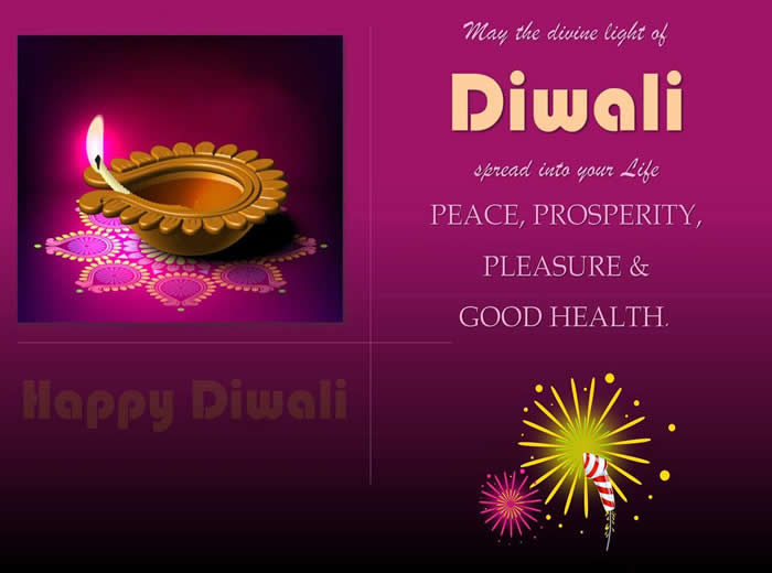 Diwali wishes,Quotes,Greetings,Images