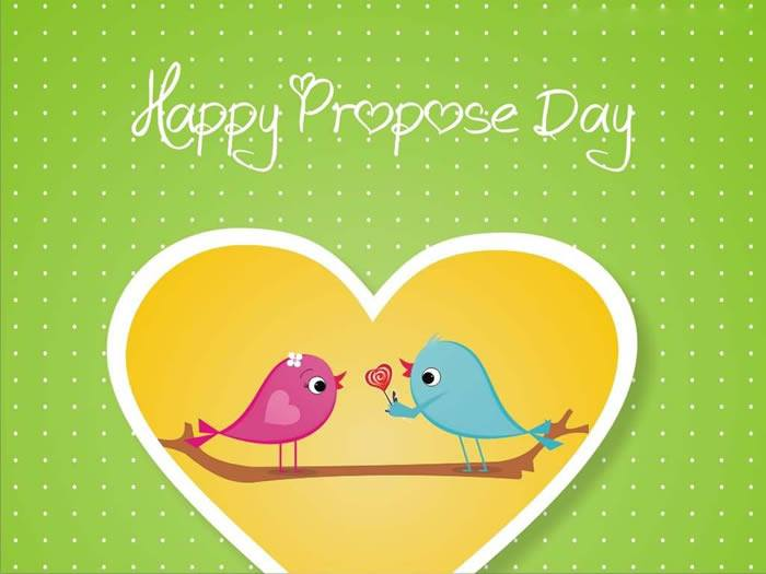 Best Propose Day,valentines day,messages,quotes,images,whatsapp status, greetings