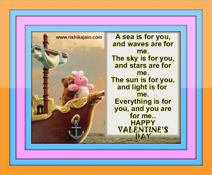 Valentine's Day Quotes,messages,greetings,Gifts