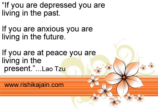Lao Tzu,Positive Thinking, Inspirational Quotes, Pictures and Motivational Thoughts