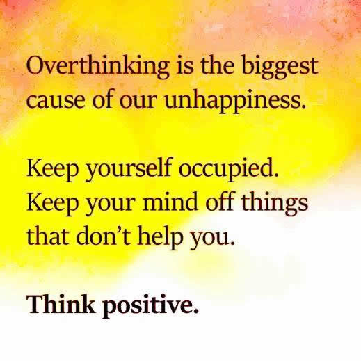 Positive Thinking ~ Good morning ~ Inspirational Quotes, Motivational Pictures and Wonderful Thoughts