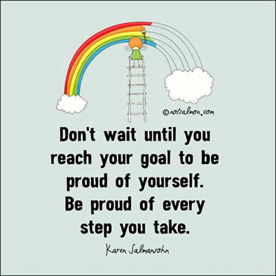 proud of yourself ,Attitude, Inspirational Pictures, Motivational Quotes and Thoughts