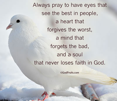 Good Morning Wishes ,Inspirational Quotes, Pictures and Motivational Thoughts