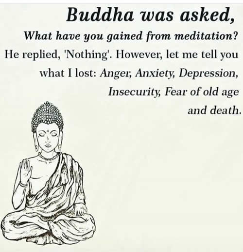 Buddha Quotes Inspirational Pictures, Quotes & Motivational Thoughts