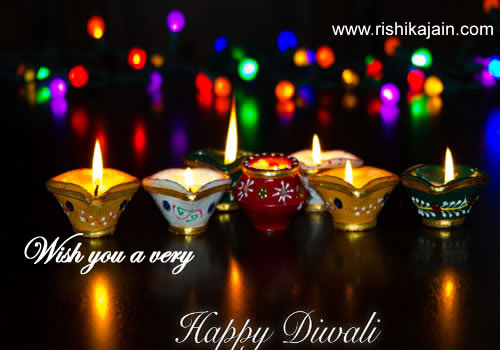Happy Diwali ,Deepavali Wishes Images, Status, Quotes, Messages, Wallpapers, and Photos