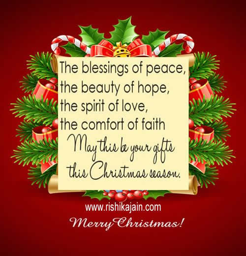 Christmas quotes, Inspirational Picture and Motivational Quote,images