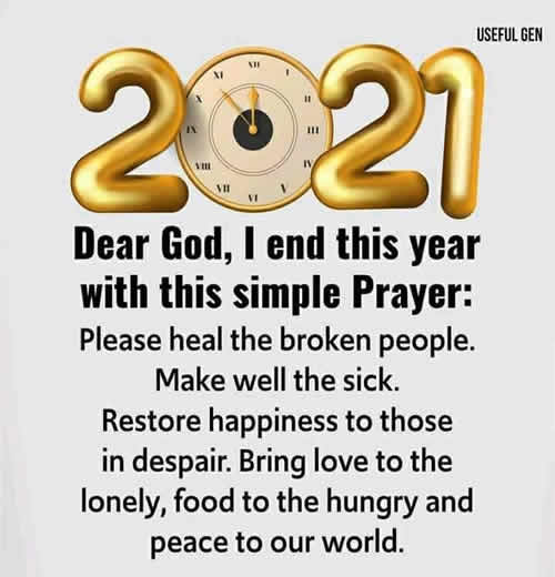 2021,New Year Wishes ,quotes.messages,greetings,