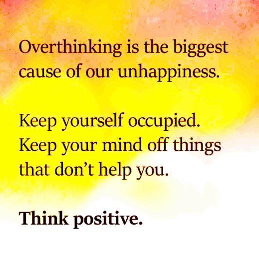 Positive Thinking Inspirational Quotes, Motivational Thoughts and Pictures